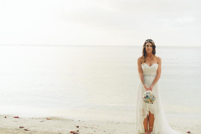 1. destination wedding