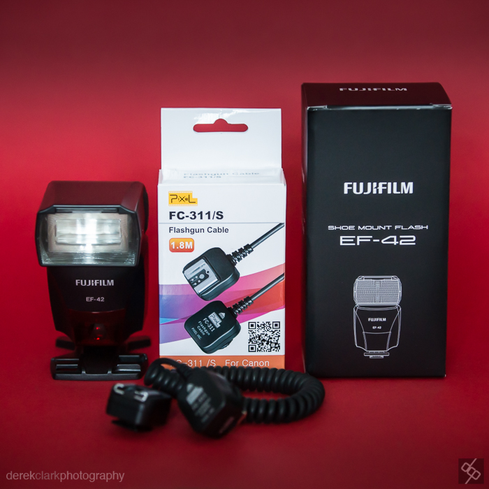 guest post fujifilm x series with flash part 2 off camera ttl the fujifilm blog Nikon Flash Guide Number Serial Number Guide