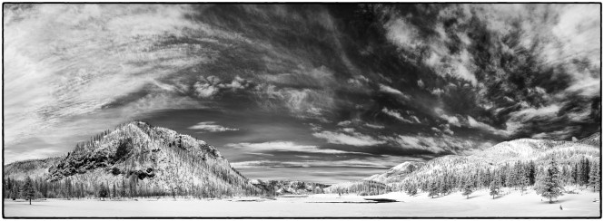 Yellowstone_SW_XEIR1046-48_Panorama-Edit