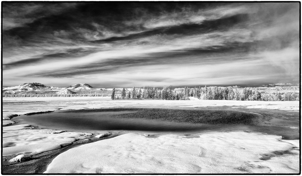 Yellowstone_SW_XEIR1102-Edit