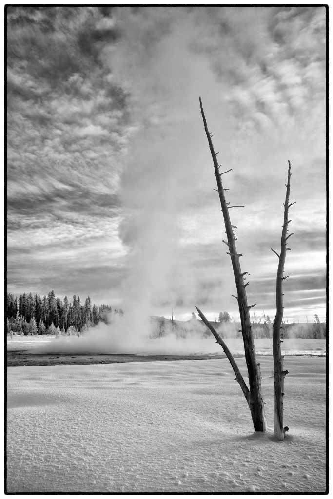 Yellowstone_SW_XEIR1153-Edit