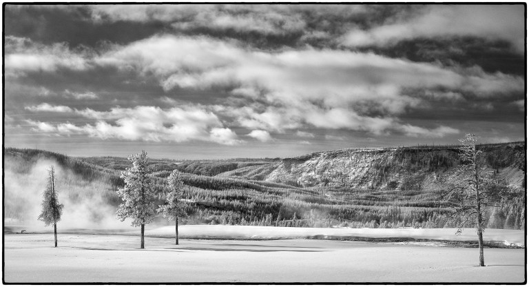 Yellowstone_SW_XEIR1192-Edit