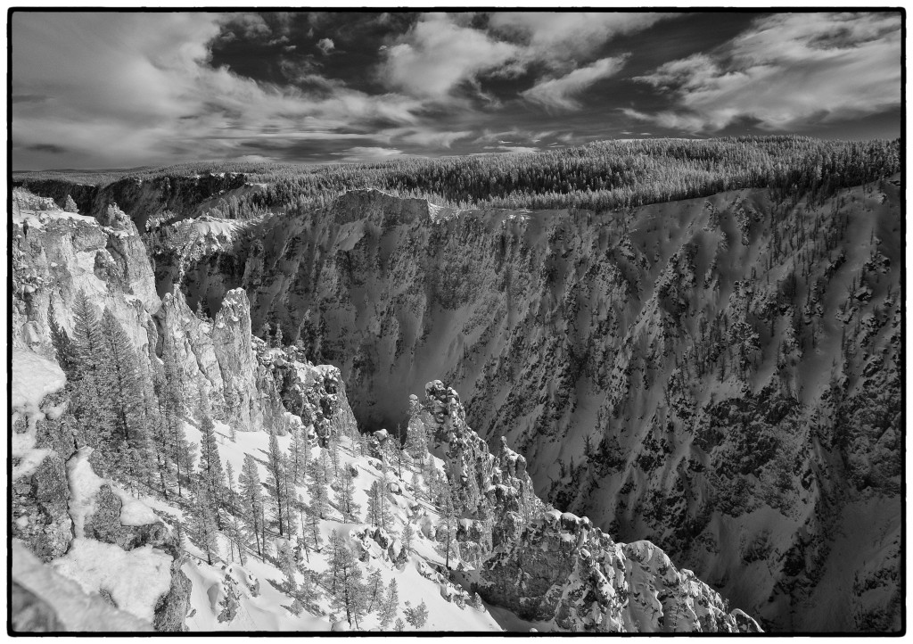 Yellowstone_SW_XEIR1282-Edit