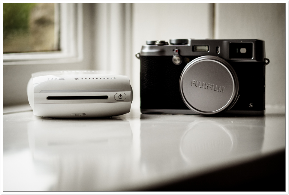 Instax-Share-SP-1-1