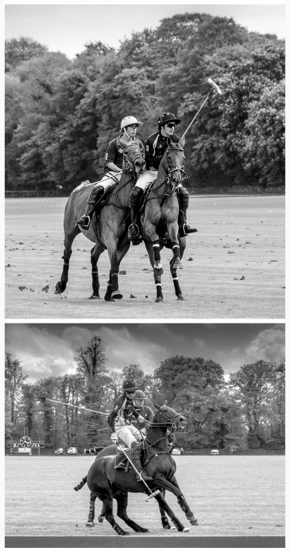 Images by Kerry Hendry