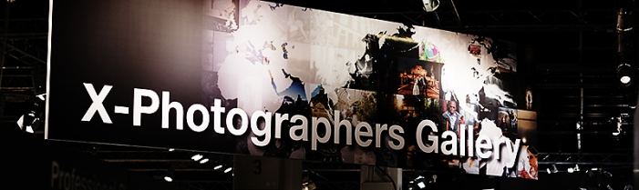 X-Photographers Gallery