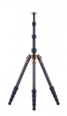 The Brian by 3 Legged Thing. It doubles as a light stand, too!