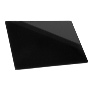 The Firecrest 16 stop ND filter from www.formatt-hitech.com is available as a square filter or as a circular screw-on filter in 72, 77 and 82 mm sizes.