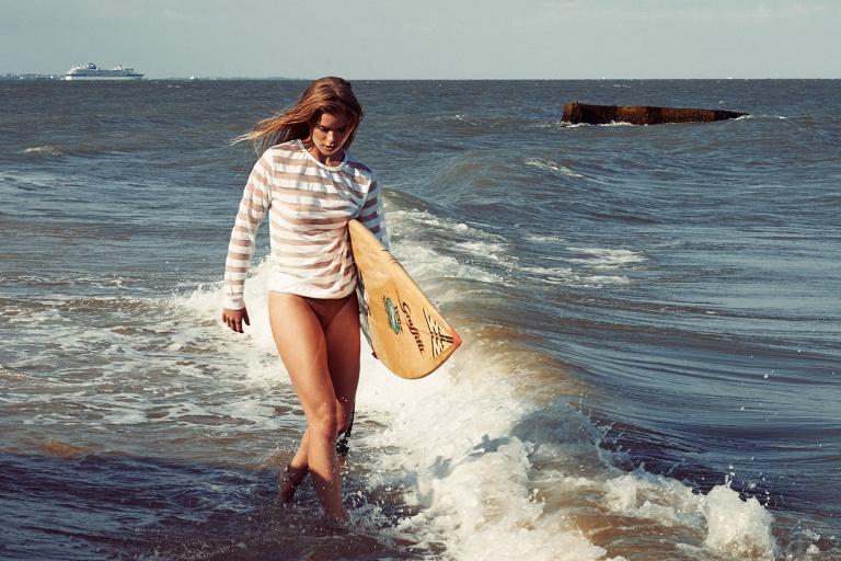 Gemita-beach-819-web