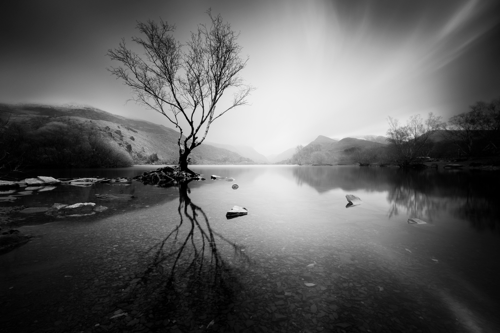 141208_Wales_005-Edit