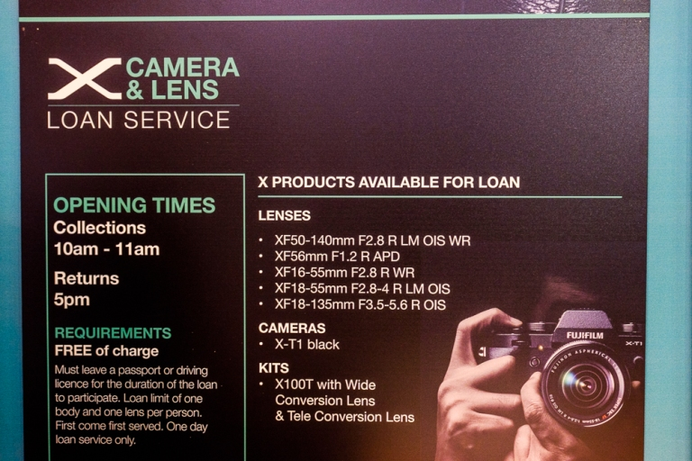 camera-loans