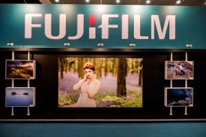 fujifilm-large