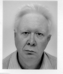 Gary Collyer mugshot