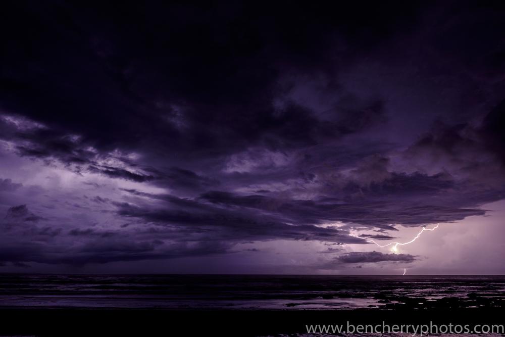 Ben Cherry Lightning-4