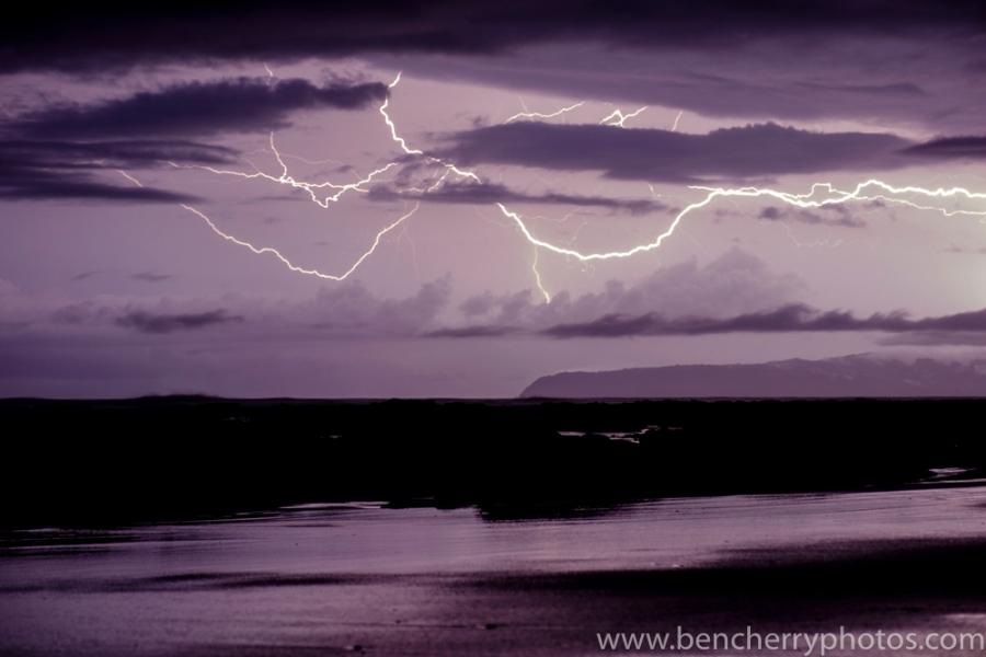 Ben Cherry Lightning-7