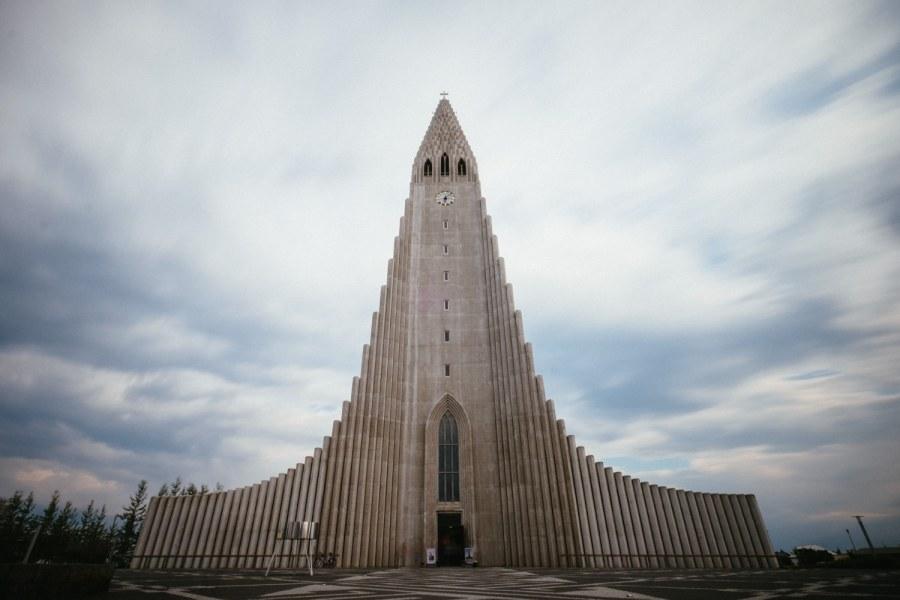 Iceland Fuji blog Danny Fernandez Photography (1 of 35)