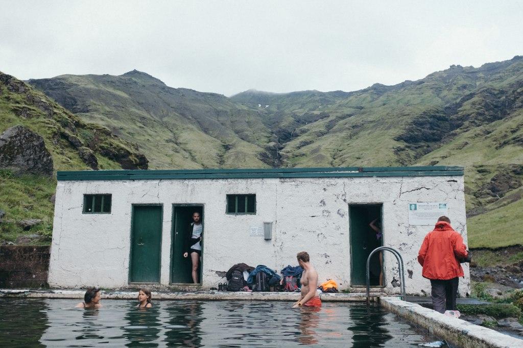 Iceland Fuji blog Danny Fernandez Photography (10 of 35)
