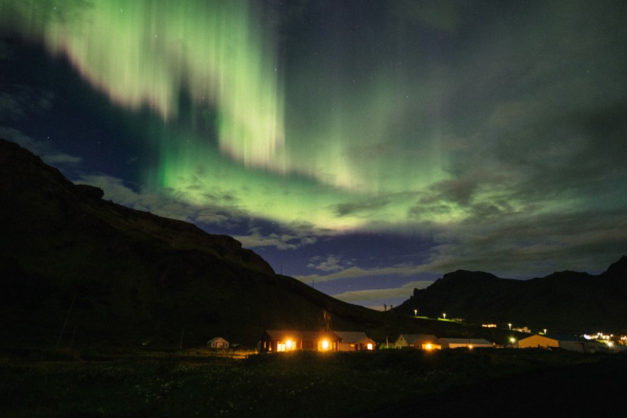 Iceland Fuji blog Danny Fernandez Photography (12 of 35)