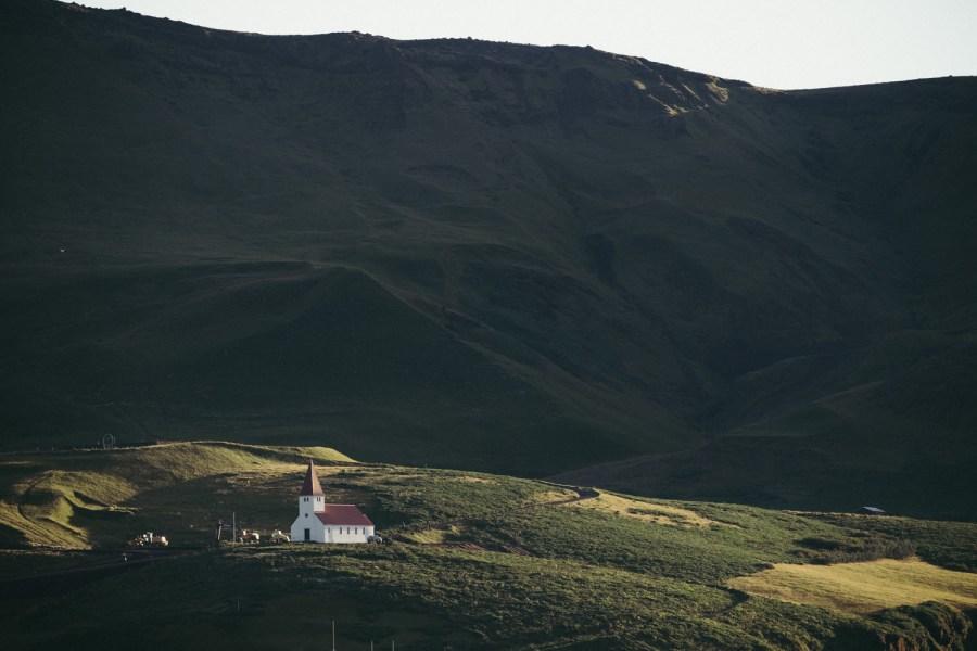 Iceland Fuji blog Danny Fernandez Photography (13 of 35)