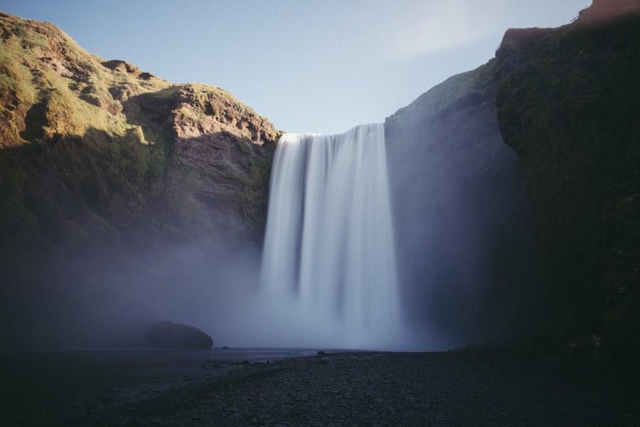 Iceland Fuji blog Danny Fernandez Photography (14 of 35)