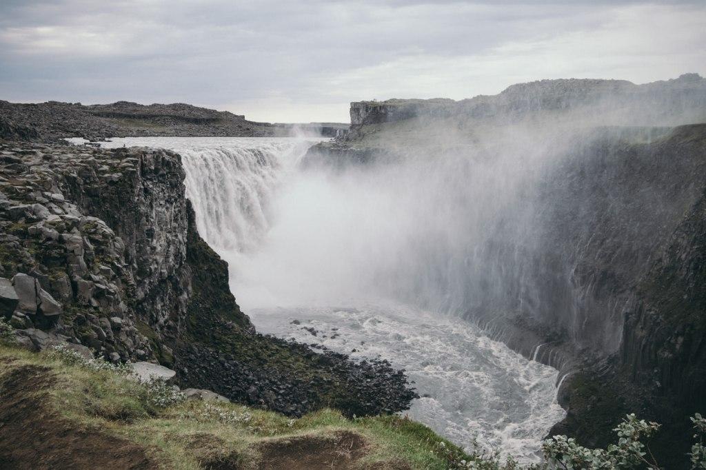 Iceland Fuji blog Danny Fernandez Photography (15 of 35)
