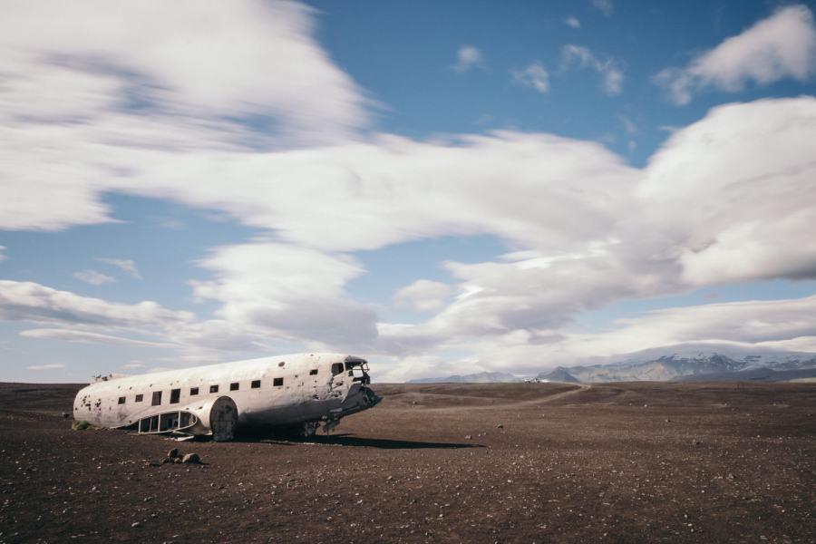Iceland Fuji blog Danny Fernandez Photography (16 of 35)