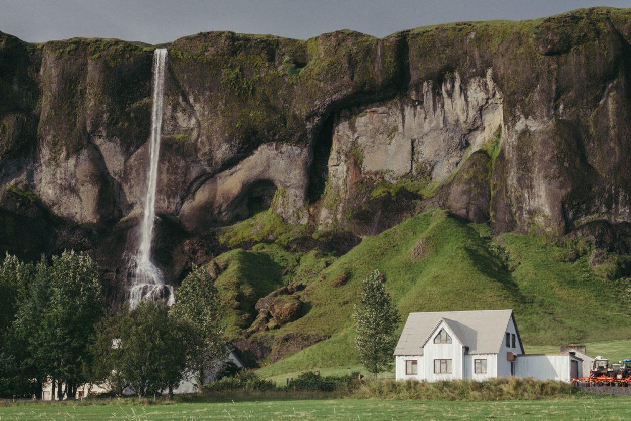 Iceland Fuji blog Danny Fernandez Photography (17 of 35)