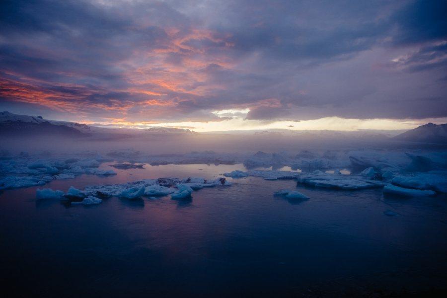 Iceland Fuji blog Danny Fernandez Photography (18 of 35)