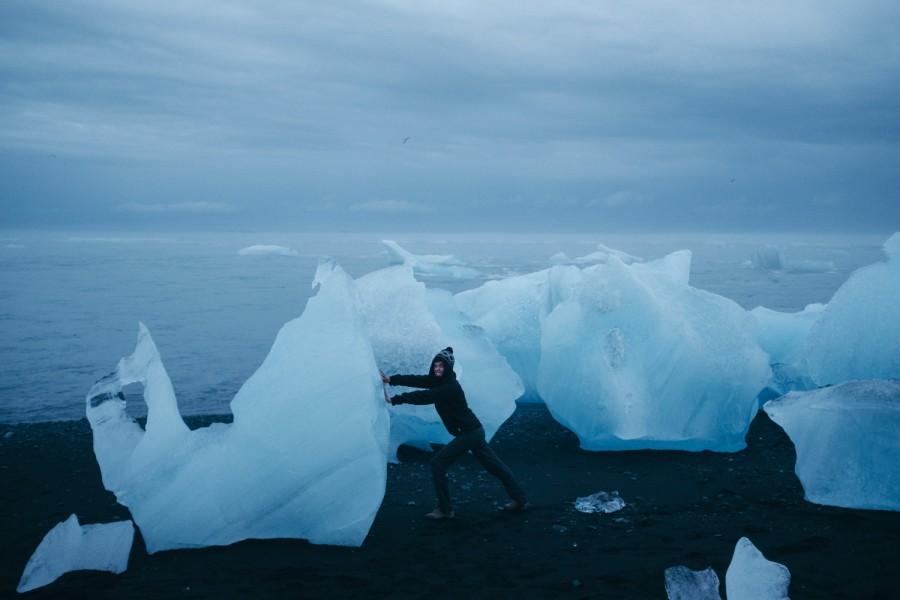 Iceland Fuji blog Danny Fernandez Photography (19 of 35)