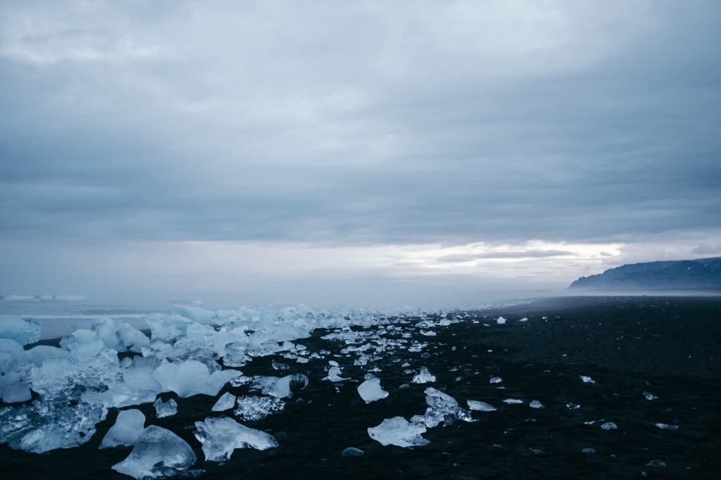 Iceland Fuji blog Danny Fernandez Photography (20 of 35)