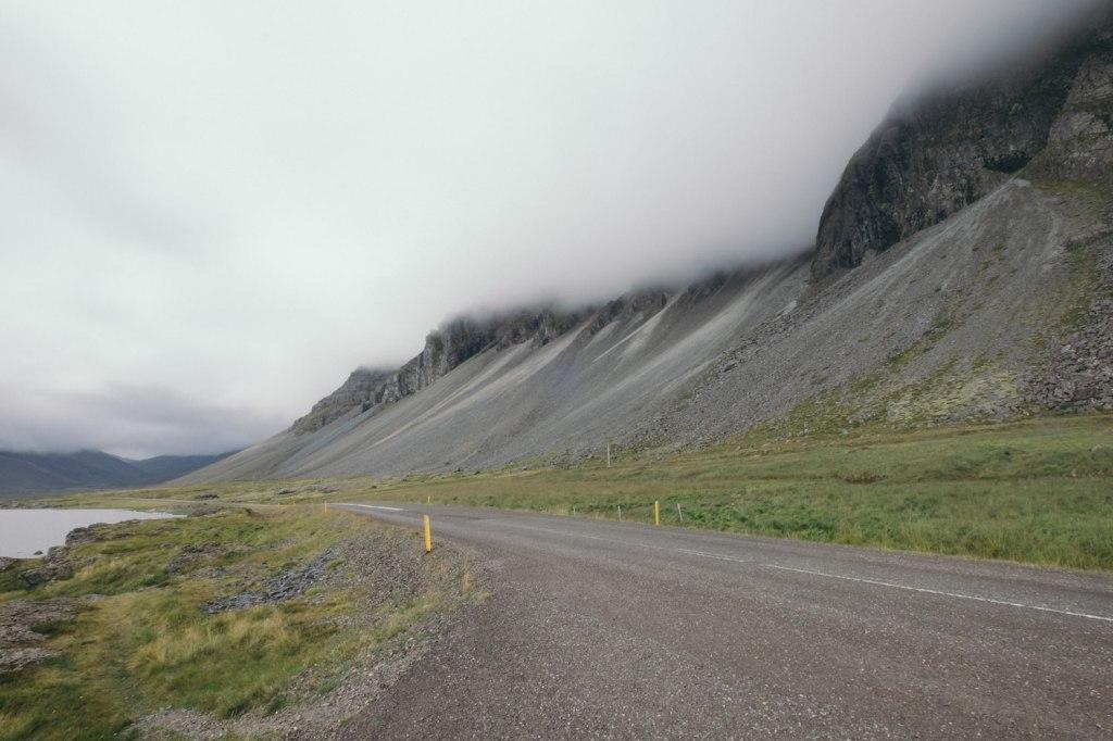 Iceland Fuji blog Danny Fernandez Photography (22 of 35)