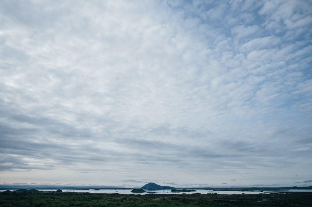 Iceland Fuji blog Danny Fernandez Photography (27 of 35)