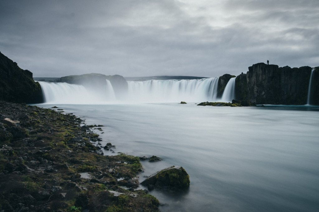Iceland Fuji blog Danny Fernandez Photography (28 of 35)