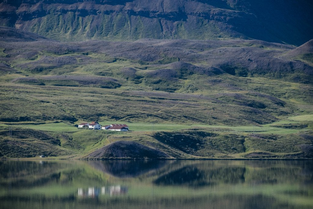 Iceland Fuji blog Danny Fernandez Photography (32 of 35)