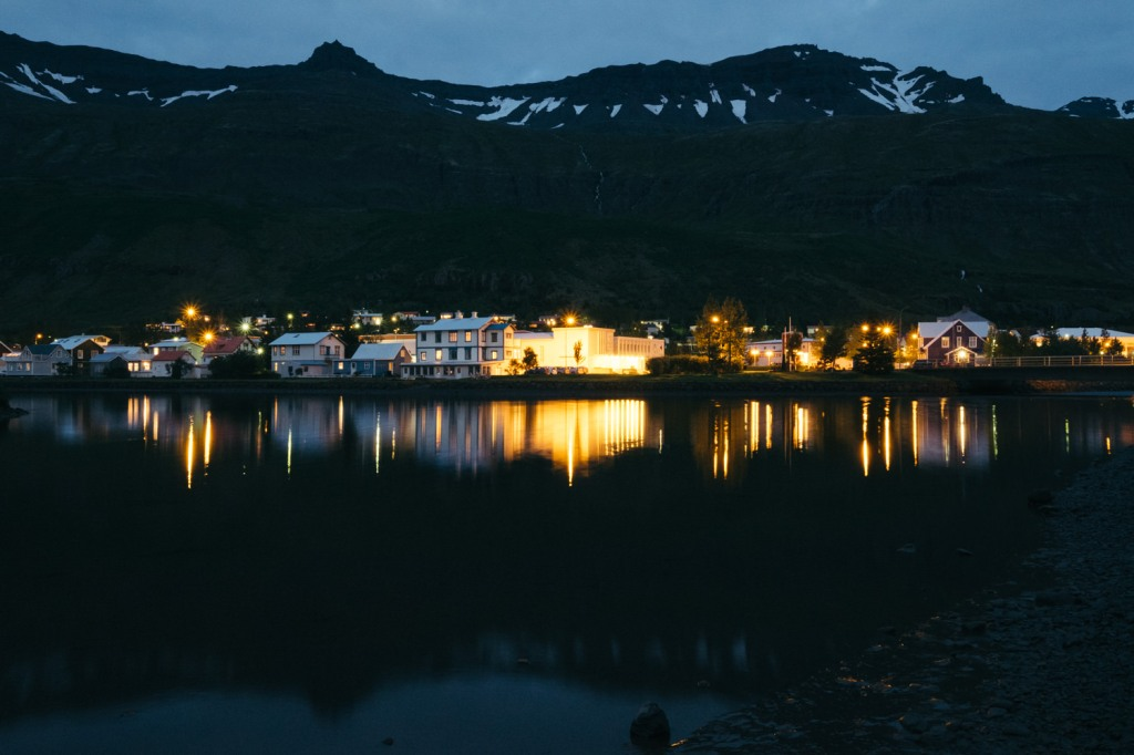 Iceland Fuji blog Danny Fernandez Photography (37)