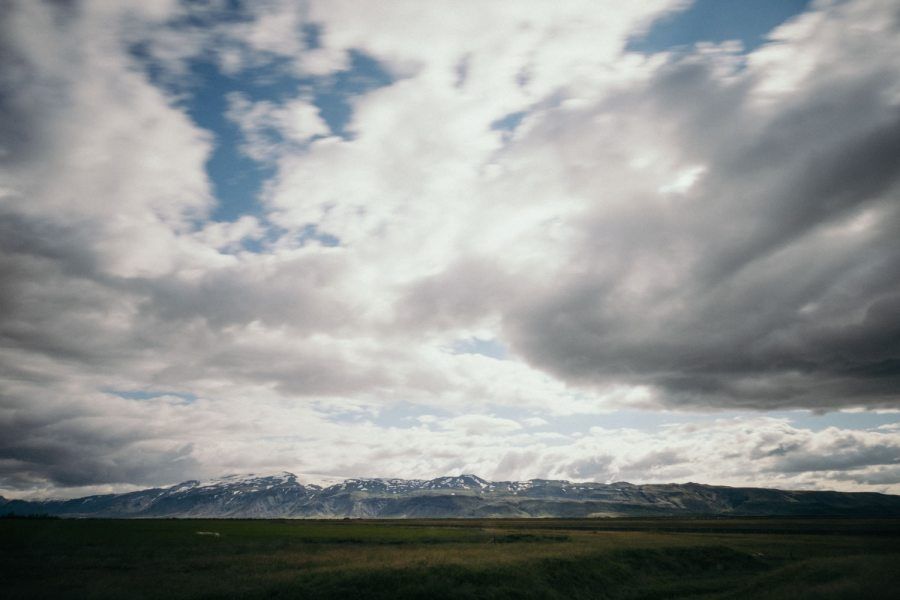 Iceland Fuji blog Danny Fernandez Photography (7 of 35)