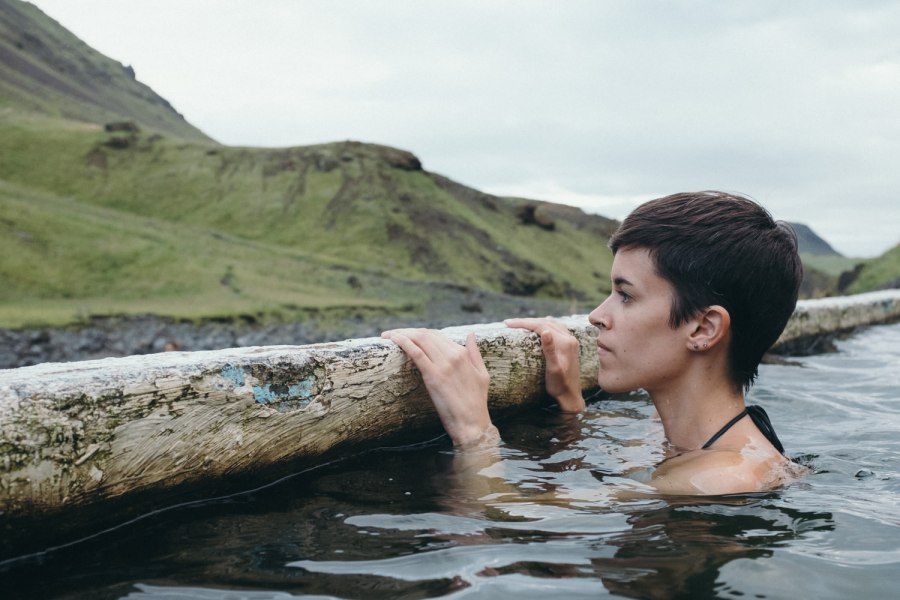 Iceland Fuji blog Danny Fernandez Photography (9 of 35)