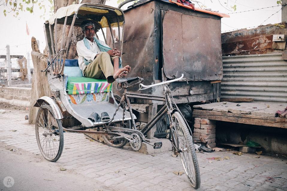 Varanasi blog (2 of 56)