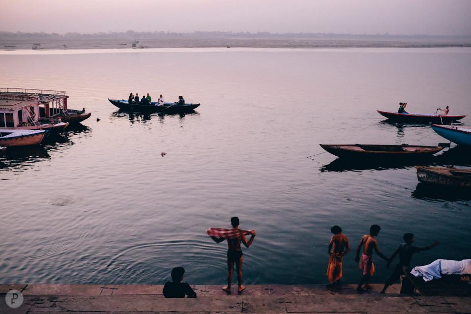 Varanasi blog (23 of 56)