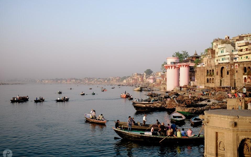 Varanasi blog  (25 of 56)