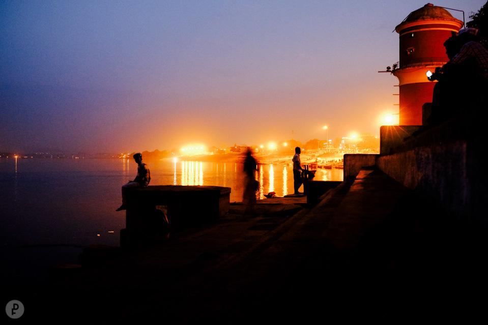 Varanasi blog (47 of 56)