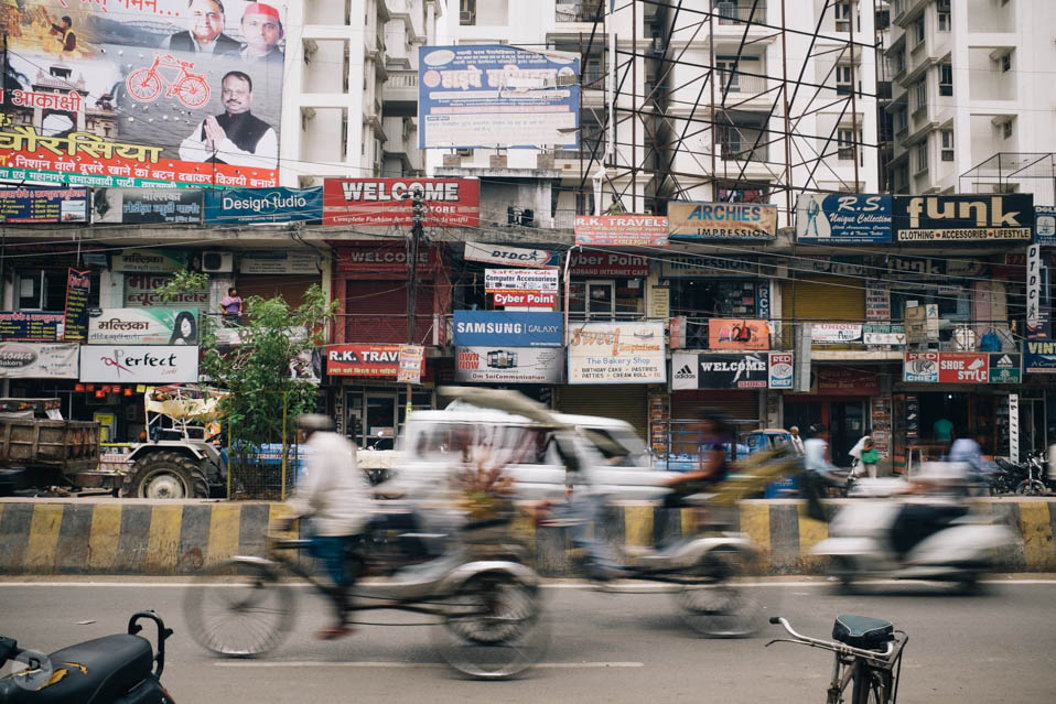 Varanasi blog (51 of 56)