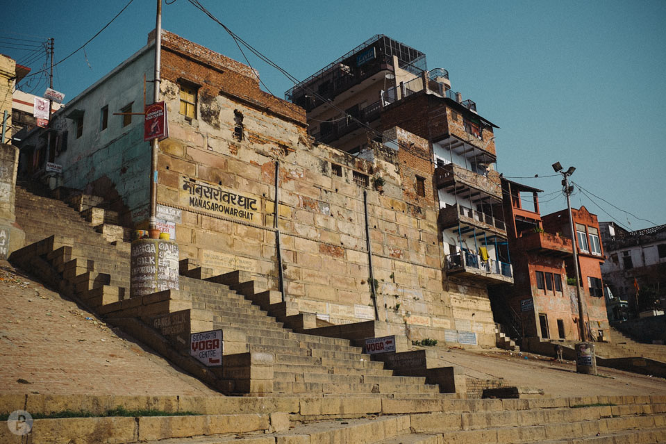 Varanasi blog (52 of 56)