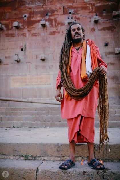 Varanasi extra sadhu (1 of 1)