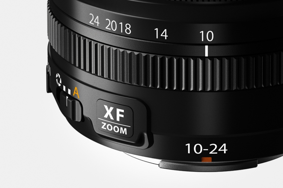 Lens_10-24mm_Black_Front-2