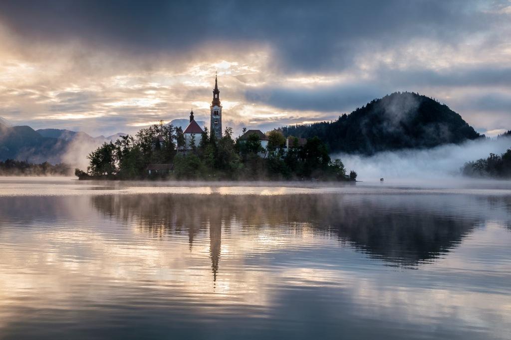 20150906_slovenia_0078-Edit