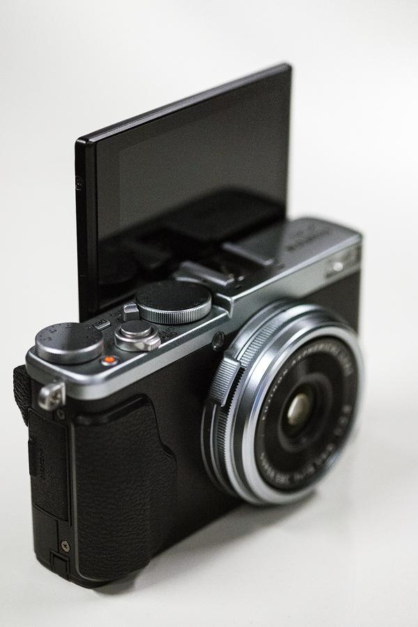 Fujifilm X70 008