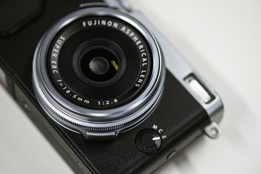 This Camera Just Might Be Brilliant The Fujifilm Blog