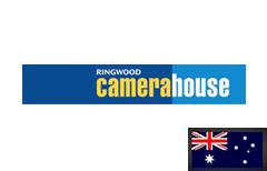 Ringwood Camera House