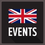 UK events square
